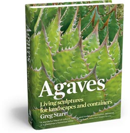 Agave book cover2